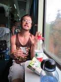 0492-Train