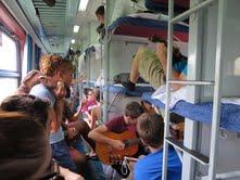 0505-Train