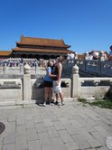 Forbidden City 0430
