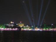 Hanoi's Old Center